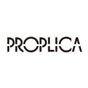 PROPLICA ※画像の転載はお断りいたします。