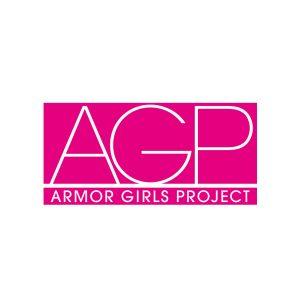 ARMOR GIRLS PROJECT ※画像の転載はお断りいたします。