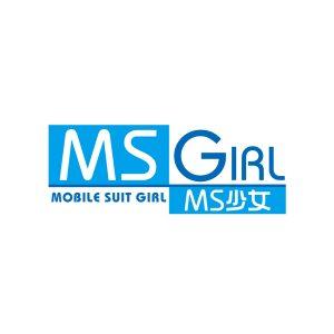 MS Girl ※画像の転載はお断りいたします。
